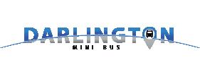 Darlington Minibus